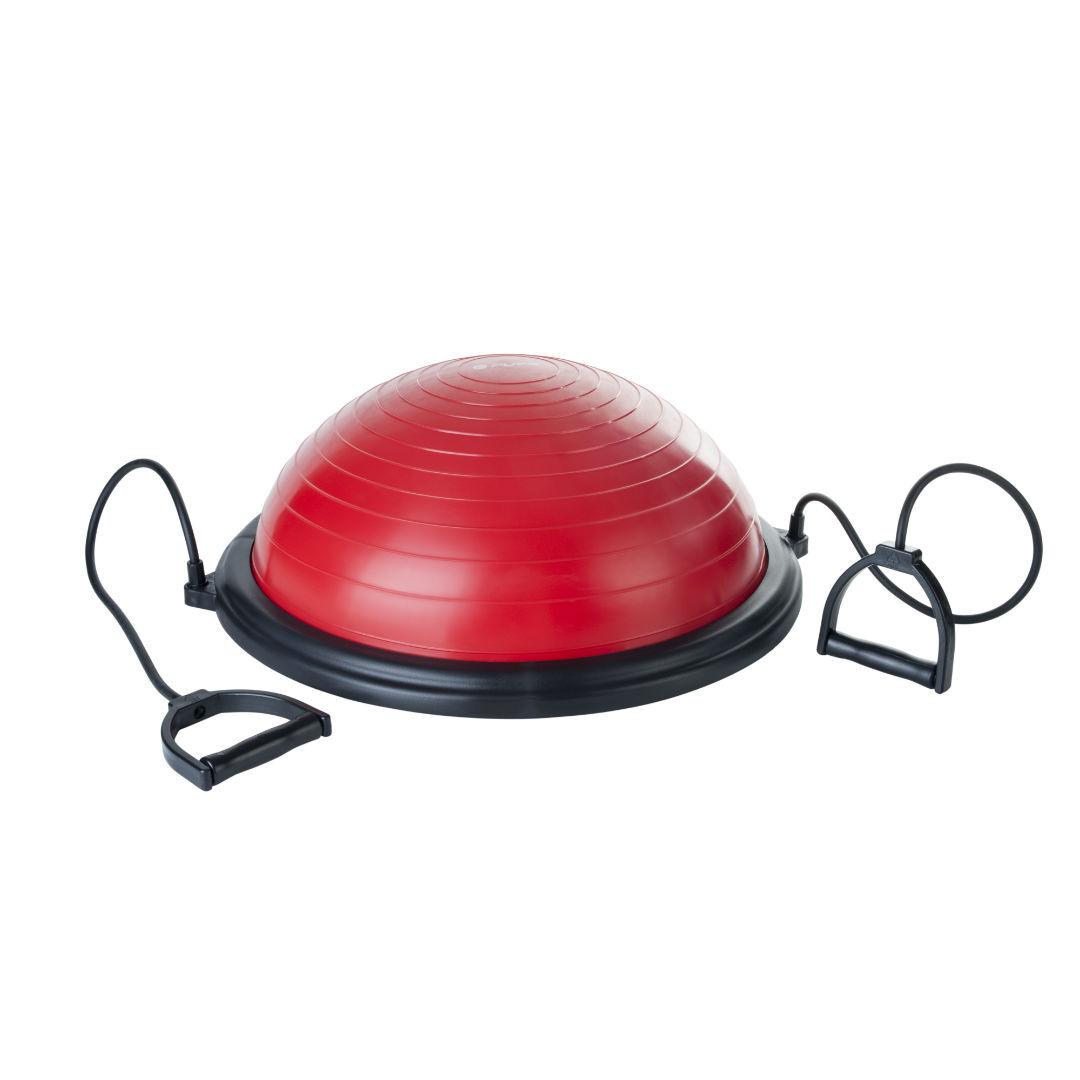 Pure2Improve Balance Ball