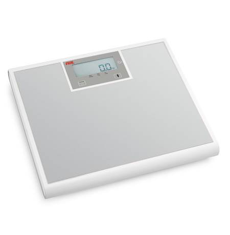 ADE M322600 Electronic Floor Scale