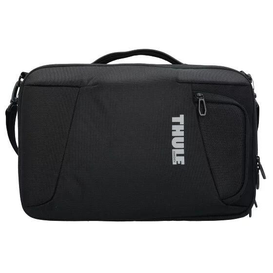 Thule Accent Serviette 43 cm compartiment Laptop