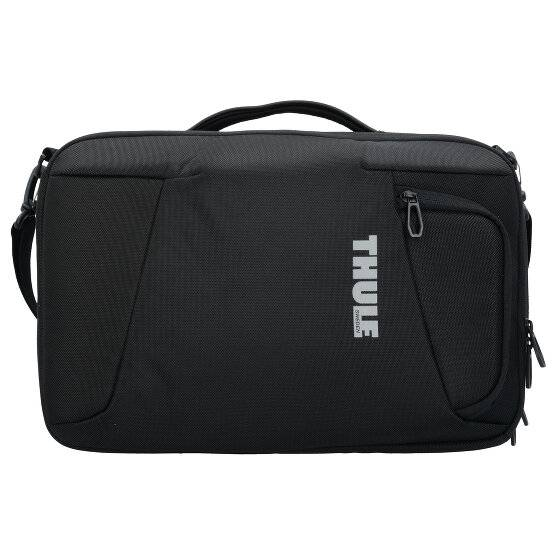 Thule Accent Serviette 43 cm compartiment Laptop