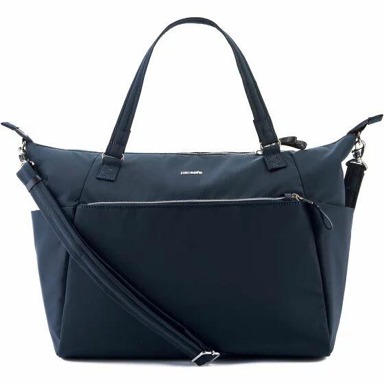 Pacsafe Stylesafe Shopper Sac Fo...