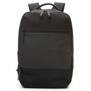 Gabs Mr Gabs Sac à dos 30 cm compartiment Laptop Black