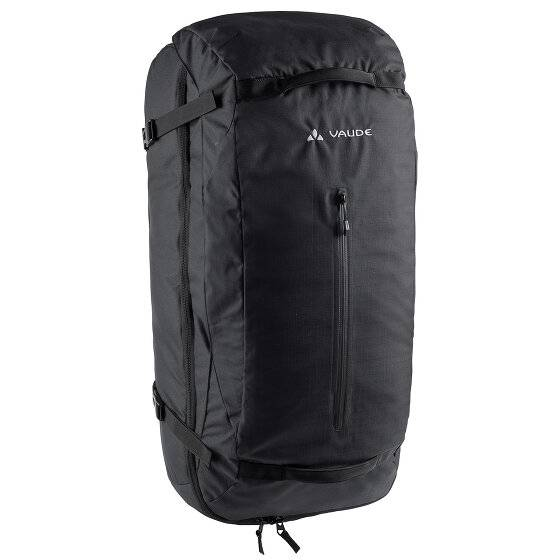 Vaude Mundo 65 + To Go Sac à dos 77 cm compartiment Laptop Black