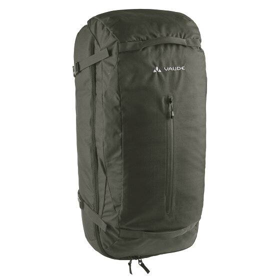 Vaude Mundo 65 + To Go Sac à dos 77 cm compartiment Laptop olive