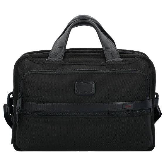 Tumi Alpha 2 Serviette 41 cm compartiment Laptop