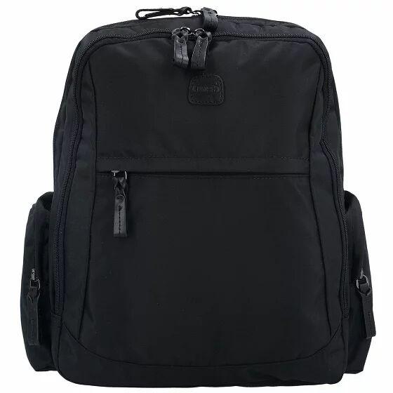 Bric's X-Travel Sac à dos 38 cm compartiment Laptop