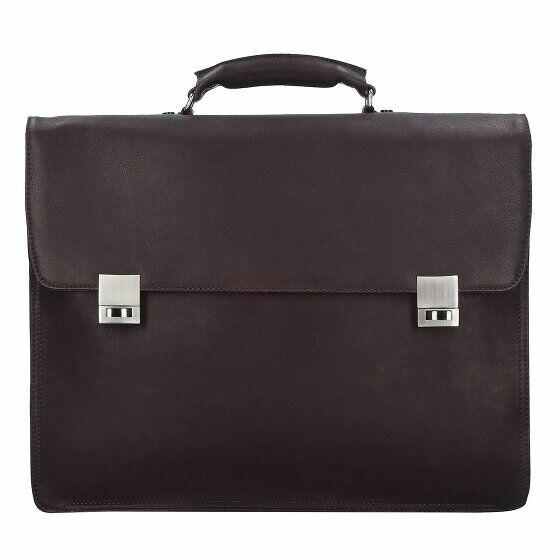 Harold's Country Serviette L 41 cm compartiment Laptop