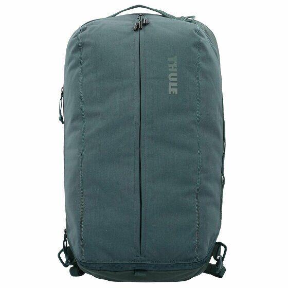 Thule Vea Backpack 17L Sac à dos 50 cm compartiment Laptop
