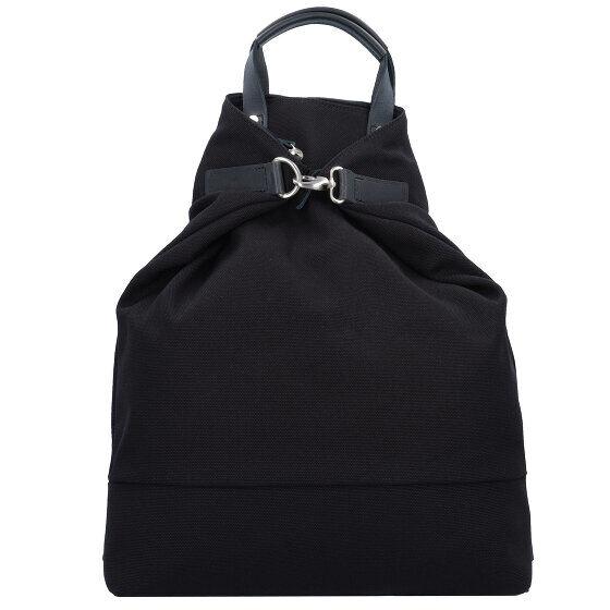 Jost Lund X-Change 3in1 Bag L Sac à dos 45 cm compartiment Laptop