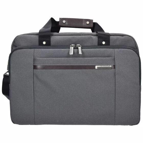 Briggs&Riley; Kinzie Street Serviette 41 cm compartiment Laptop
