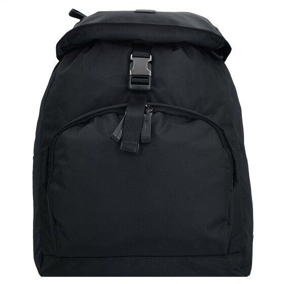 Bric's X-Travel Sac à dos 39 cm compartiment Laptop