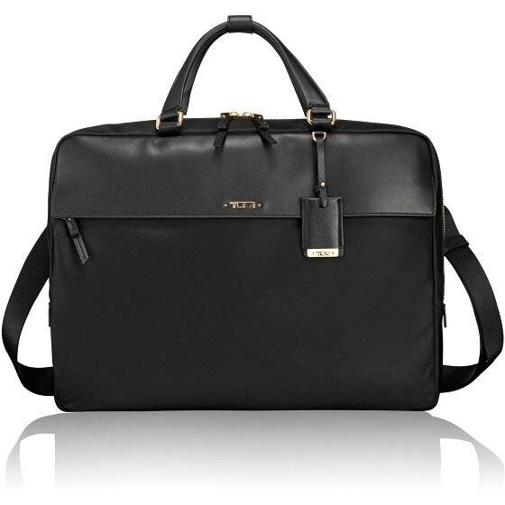 Tumi Voyageur Westport Serviette 40 cm compartiment Laptop