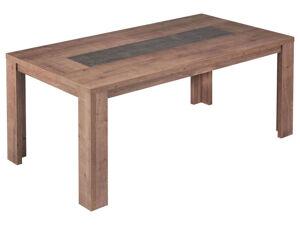 Promotions en cours tables basse conforama