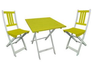 Promotions En Cours Conforama Table A Manger Et Chaise