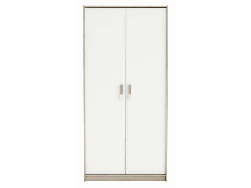 CONFORAMA Armoire SWITCH