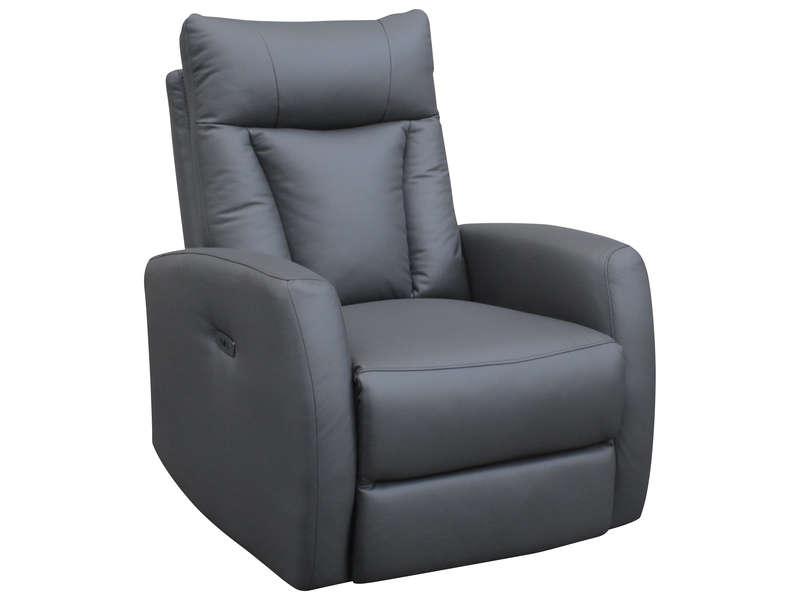 détaillant en ligne 611a0 af6ab Promotions en cours Conforama fauteuil releveur
