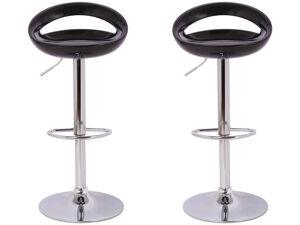 Promotions En Cours Sur Table Et Chaise Du Type Tabouret