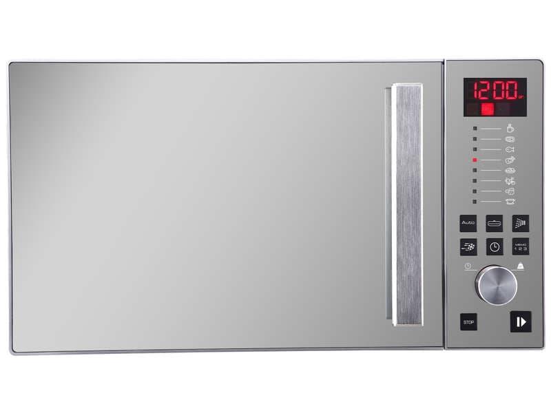 BRANDT Micro-ondes monofonction BRANDT SE2616S