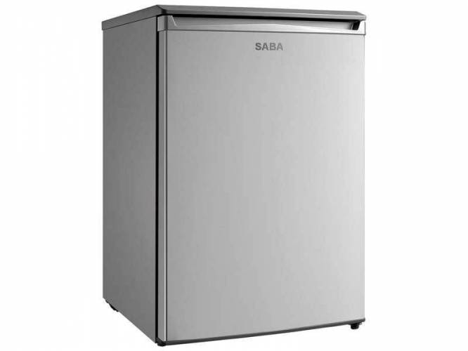 SABA Réfrigérateur table top 113...