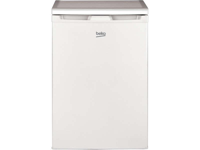 BEKO Réfrigérateur Table Top BEKO TSE1264FN