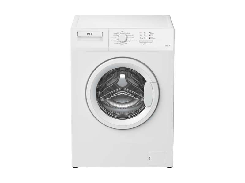 FAR Lave linge ouverture FAR LF510M19W