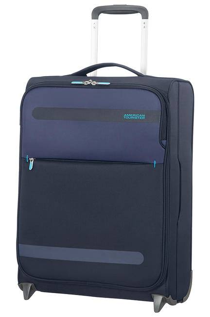 Samsonite American Tourister Valise AMERICAN TOURISTER Ligne HEROLITE SUPER LIGHT; valise cabine