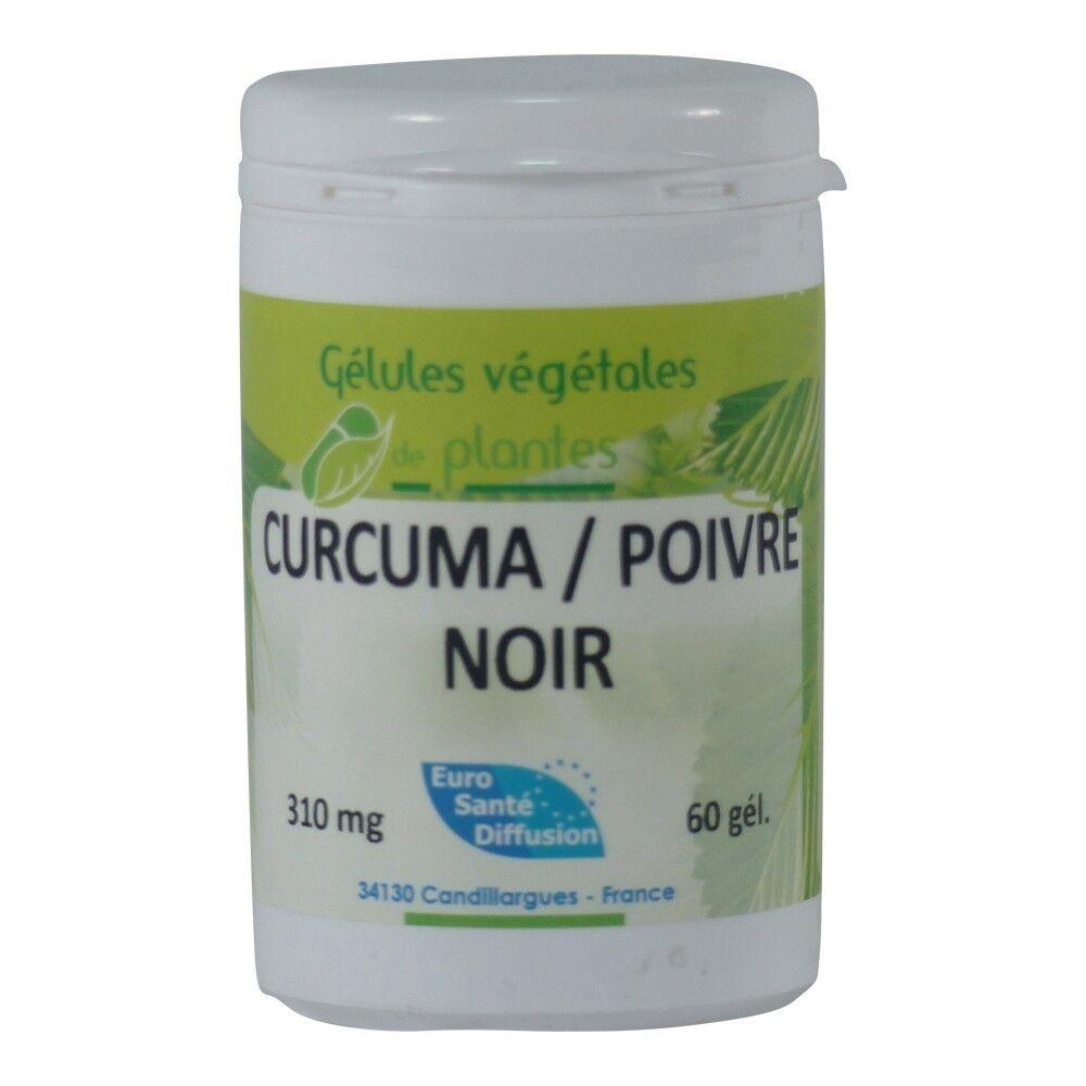 CONSOMACTEURS Curcuma pipérine