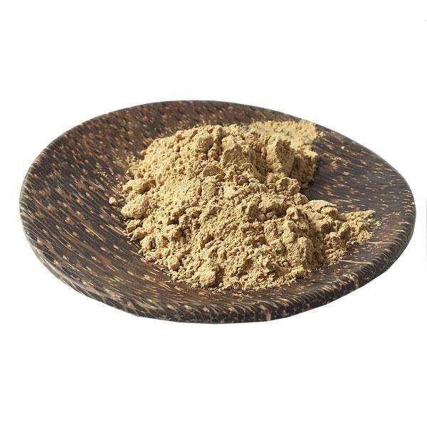 Breiz Henné Coloration et soin naturel Amla - 250g