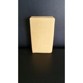 Les Savons De Joya Savon lait de chèvre- Miel- Amande douce