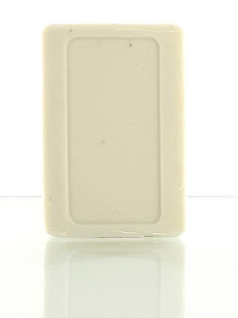 Raillon De Jouvence Savon à l'huile de pépins de figue de barbarie et au lait de...