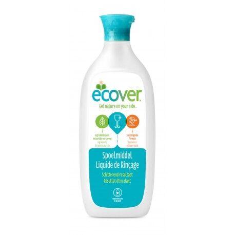 ECOVER Liquide de Rinçage - Ecover - 500ml