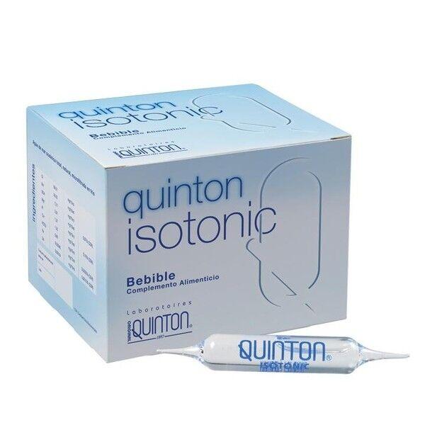 QUINTON Sérum de Quinton