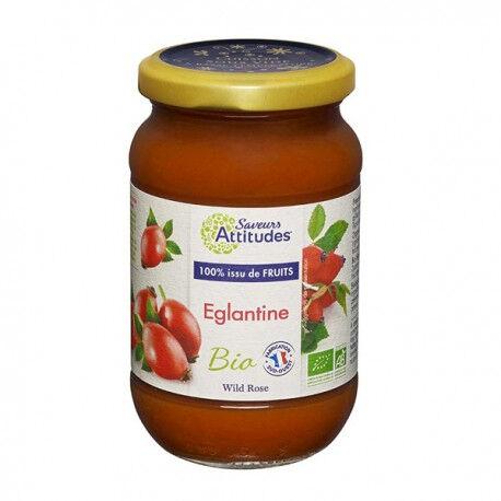 Relais Bio Eglantine bio, 310 g