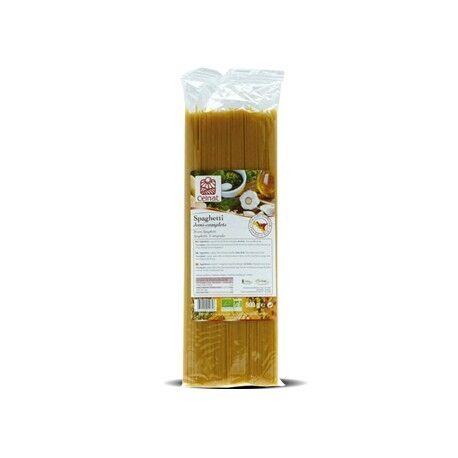 CELNAT Spaghetti demi-complets, Celnat, 500g