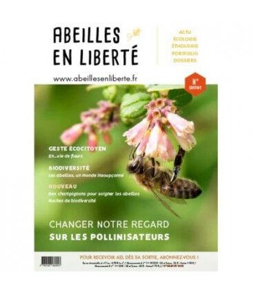 Nos Meilleures Courses Abeilles en liberté - ils fleurissent la France