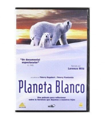 Nos Meilleures Courses La Planète Blanche