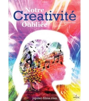 Nos Meilleures Courses Notre Créativité Oubliée