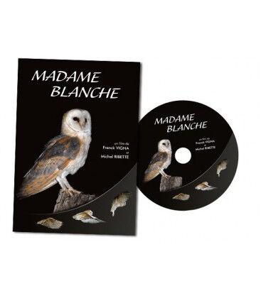 Nos Meilleures Courses Madame Blanche