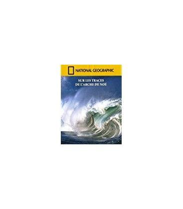 Nos Meilleures Courses National Geographic - Sur les Traces de l'Arche de Noe