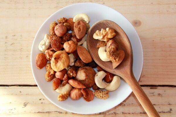 Plaisirs De Fruits mélange tonique bio