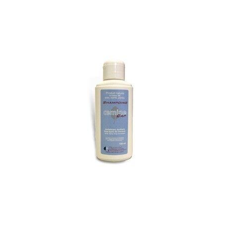 Œmine Oemine CAP Shampoing - 150 ml