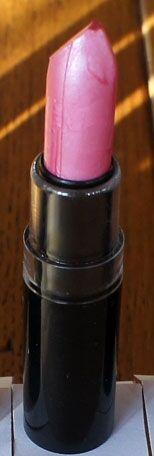 Vedicare Ayurveda Rouges à lèvres bio Rose pâle