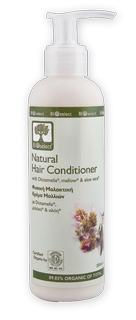 SALVIA Soin après shampoing naturel hydratant au Dictamélia®, à la...