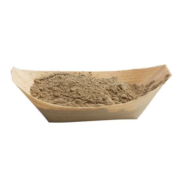 Breiz Henné Coloration et soin naturel Brahmi - 250g
