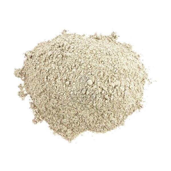 Kokoji Farine de sarrasin bio prégermé 1 kg