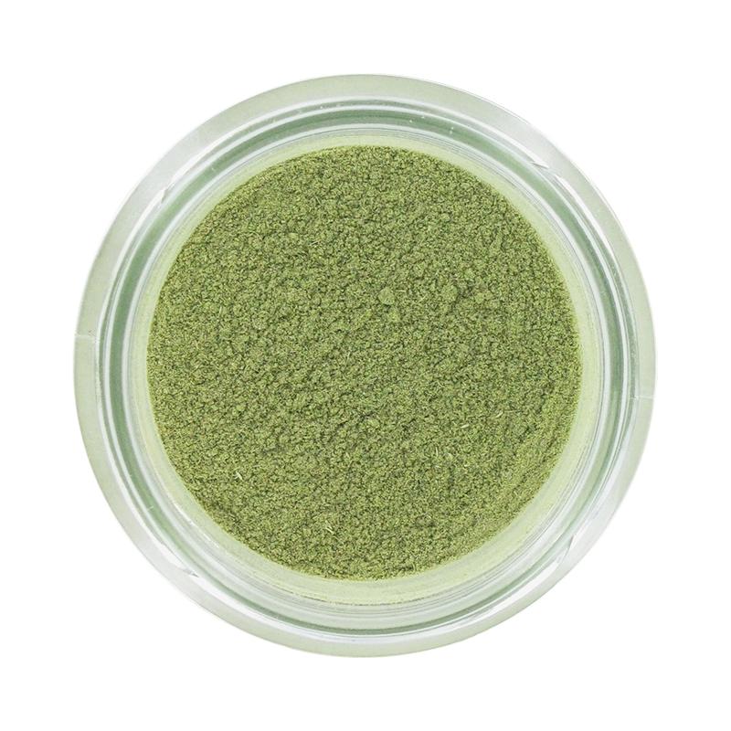 Biorgania Mélange Herbes de Provence en poudre BIO VRAC 250g