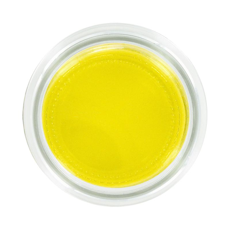 Biorgania Huile d'olive extra vierge BIO en vrac 5L