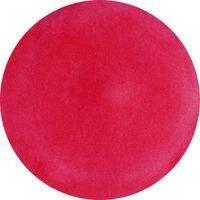 MANGANESE Rouge à lèvres n° 06b Rose pomme