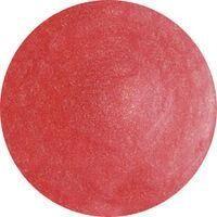 MANGANESE Rouge à lèvres n° 25 Rosée abricot