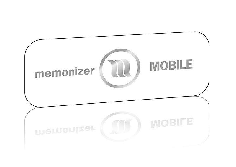 Memon France Eurl Protection anti-onde électromagnétique pour téléphone portable...